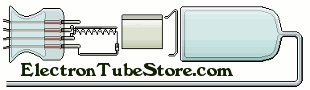 ElectronTubeStore